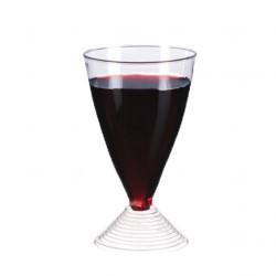 Copa de vino 150ml c.120