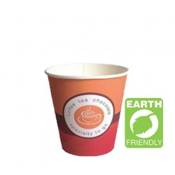 Vaso papel 100cc coffee-to-go p.80
