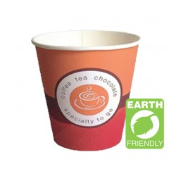Vaso papel 250cc coffee-to-go p.50