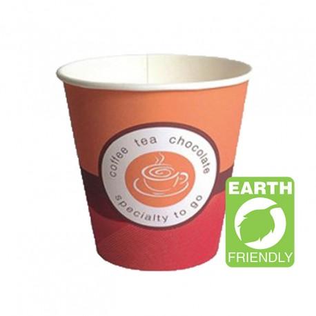 Vaso papel 250cc coffee-to-go p.50