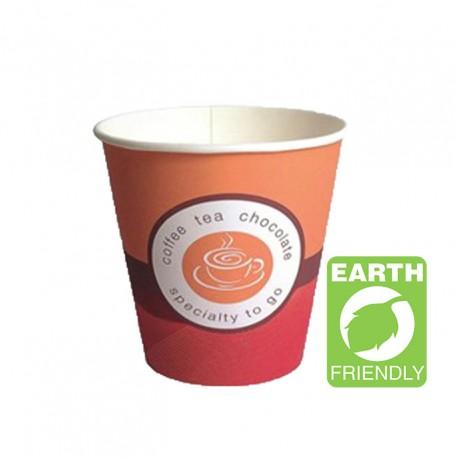 Vaso papel 165cc coffee-to-go p.100