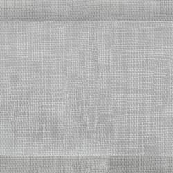 Estovalles 30x40 blanca fil gris 70grs c.1000