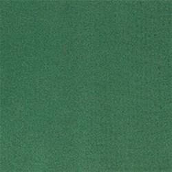 Estovalles 30x40 Air-laid verd c.400