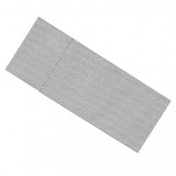 Tovalló 40x32 Air-Laid kang. Jeans negre c.800