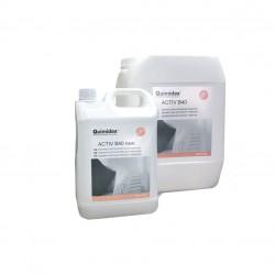 Desinfectant bactericida ACTIV B40 5lts c.2