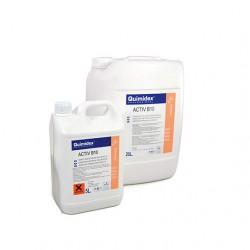 Desinfectante ACTIV B10 5lts c.2