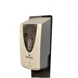 Dosificador sensor DEX blanco