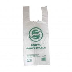 Bolsa camiseta compost. 35x50 g.70 p.100
