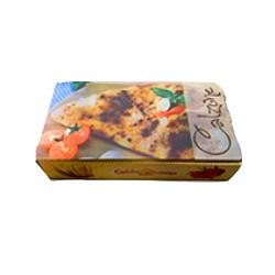 Caja calzone 31x17x7 p.150