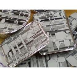 Tapa cartón plastif. E-680 p.100