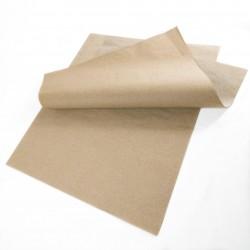 Paper Kraft antigreix 31x42 c.1000